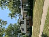 1359 Anderson Drive - Photo 3