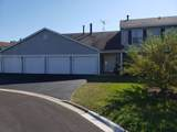 331 Mulberry Court - Photo 1