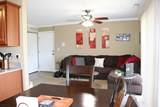 331 Mulberry Court - Photo 5
