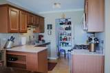 331 Mulberry Court - Photo 6