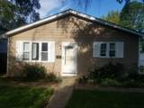 2908 Gideon Avenue - Photo 1
