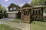 42584 Woodbine Avenue - Photo 1