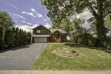 42584 Woodbine Avenue - Photo 2