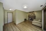 42584 Woodbine Avenue - Photo 23