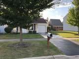 7320 Trent Road - Photo 25