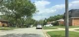 392 Hickory Street - Photo 3