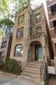 1502 Cleveland Avenue - Photo 1