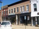 132 Cass Street - Photo 1