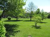 823 Saddlewood Drive - Photo 23