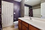 2193 Sunrise Circle - Photo 10