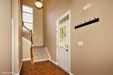 2193 Sunrise Circle - Photo 2