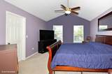 2193 Sunrise Circle - Photo 7