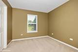 2193 Sunrise Circle - Photo 9