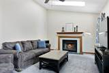 8 Raintree Court - Photo 12