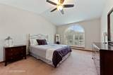 8 Raintree Court - Photo 15