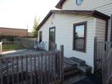 8512 77th Avenue - Photo 2