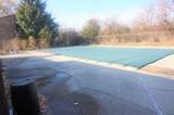 3 Millstone Court - Photo 6