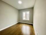 3855 Winchester Avenue - Photo 21