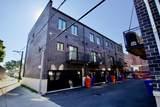 3855 Winchester Avenue - Photo 24