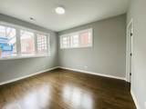 3853 Winchester Avenue - Photo 10