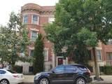 3252 Prairie Avenue - Photo 1
