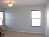 15341 Kenmare Circle - Photo 9