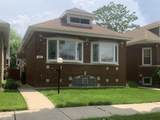 7631 Seeley Avenue - Photo 1