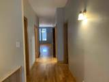 4221 Union Avenue - Photo 12