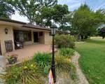 310 Creek Lane - Photo 16