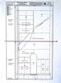 Lot 10 80th Avenue - Photo 2