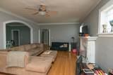 2155 Spaulding Avenue - Photo 11
