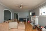 2155 Spaulding Avenue - Photo 12