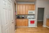 2155 Spaulding Avenue - Photo 3