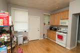 2155 Spaulding Avenue - Photo 5
