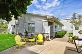 332 Oak Street - Photo 26