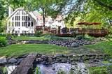 9 Shenandoah Court - Photo 53