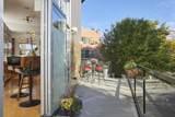 1272 Cleveland Avenue - Photo 19