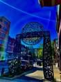 1272 Cleveland Avenue - Photo 42