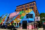 1272 Cleveland Avenue - Photo 43