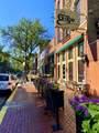 1272 Cleveland Avenue - Photo 45
