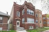 5837 Washtenaw Avenue - Photo 1