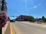 94 Peoria Avenue - Photo 2
