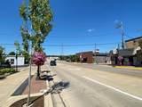 94 Peoria Avenue - Photo 3