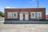 1020 Washington Street - Photo 1