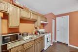 1020 Washington Street - Photo 10