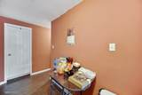1020 Washington Street - Photo 11