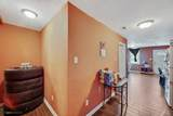 1020 Washington Street - Photo 12