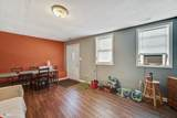 1020 Washington Street - Photo 15