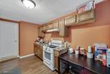 1020 Washington Street - Photo 16