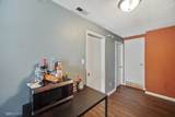 1020 Washington Street - Photo 18